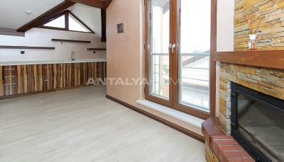 spacious-villa-in-bursa-nilufer-with-well-designed-garden-interior-015