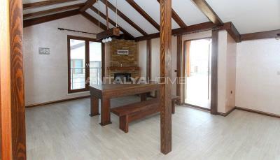 spacious-villa-in-bursa-nilufer-with-well-designed-garden-interior-014