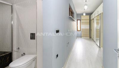 spacious-villa-in-bursa-nilufer-with-well-designed-garden-interior-017