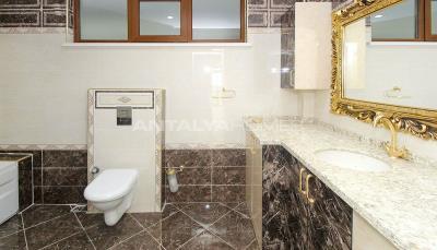 spacious-villa-in-bursa-nilufer-with-well-designed-garden-interior-018