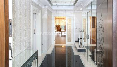 spacious-villa-in-bursa-nilufer-with-well-designed-garden-interior-019