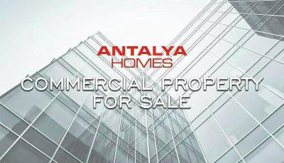 centrally-located-commercial-properties-in-oba-alanya-main