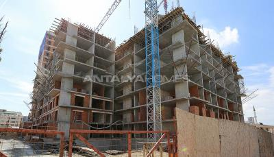 high-ceilinged-spacious-property-in-istanbul-esenyurt-construction-002