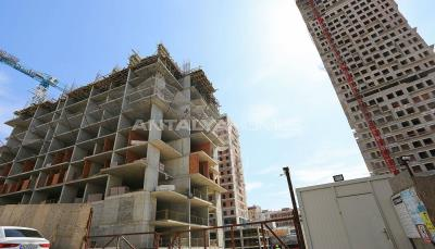 high-ceilinged-spacious-property-in-istanbul-esenyurt-construction-003