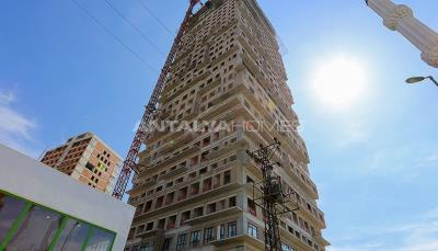 high-ceilinged-spacious-property-in-istanbul-esenyurt-construction-004