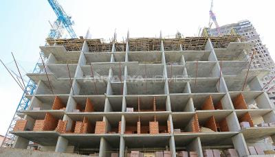high-ceilinged-spacious-property-in-istanbul-esenyurt-construction-006