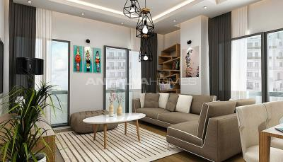high-ceilinged-spacious-property-in-istanbul-esenyurt-interior-003