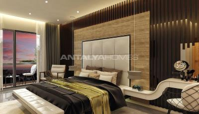 high-ceilinged-spacious-property-in-istanbul-esenyurt-interior-005