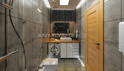 high-ceilinged-spacious-property-in-istanbul-esenyurt-interior-006