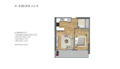 high-ceilinged-spacious-property-in-istanbul-esenyurt-plan-001