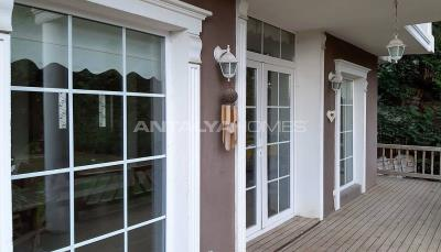 investment-detached-houses-close-to-sea-in-trabzon-yomra-002