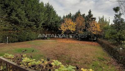 investment-detached-houses-close-to-sea-in-trabzon-yomra-004