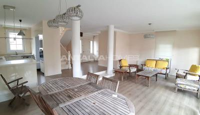 investment-detached-houses-close-to-sea-in-trabzon-yomra-interior-001
