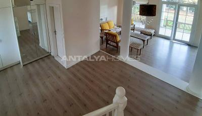 investment-detached-houses-close-to-sea-in-trabzon-yomra-interior-003