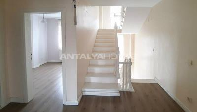investment-detached-houses-close-to-sea-in-trabzon-yomra-interior-004