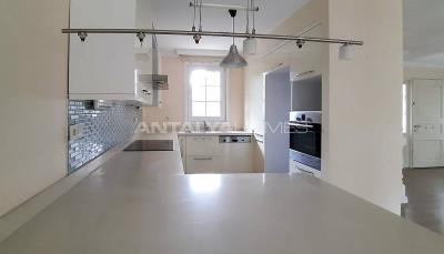 investment-detached-houses-close-to-sea-in-trabzon-yomra-interior-005