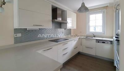 investment-detached-houses-close-to-sea-in-trabzon-yomra-interior-006