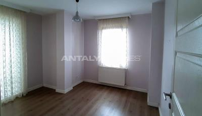investment-detached-houses-close-to-sea-in-trabzon-yomra-interior-008