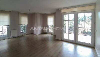 investment-detached-houses-close-to-sea-in-trabzon-yomra-interior-007