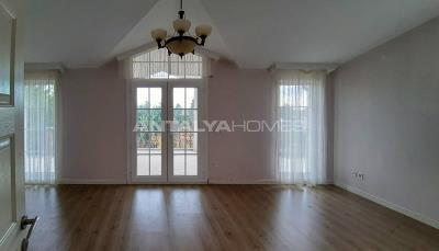 investment-detached-houses-close-to-sea-in-trabzon-yomra-interior-009