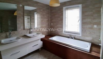 investment-detached-houses-close-to-sea-in-trabzon-yomra-interior-010