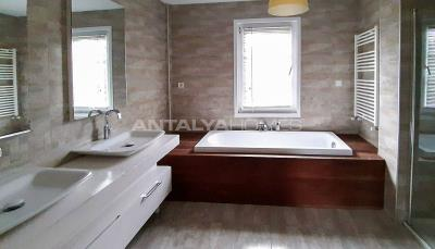 investment-detached-houses-close-to-sea-in-trabzon-yomra-interior-011