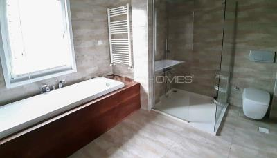investment-detached-houses-close-to-sea-in-trabzon-yomra-interior-012