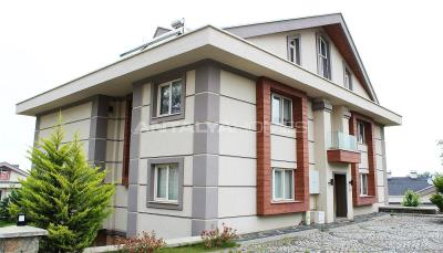 detached-trabzon-house-with-sauna-003
