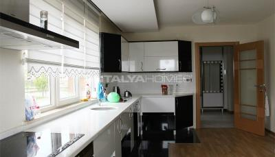 detached-trabzon-house-with-sauna-interior-003