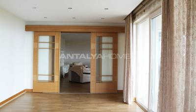 detached-trabzon-house-with-sauna-interior-005