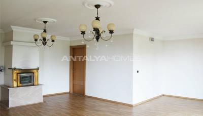detached-trabzon-house-with-sauna-interior-008