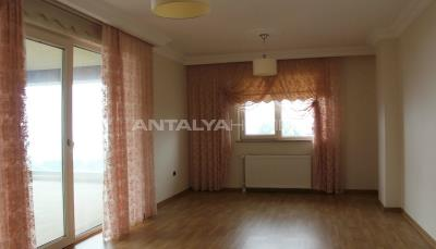 detached-trabzon-house-with-sauna-interior-009