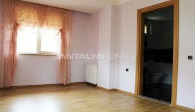 detached-trabzon-house-with-sauna-interior-010
