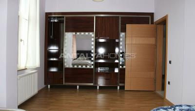 detached-trabzon-house-with-sauna-interior-011
