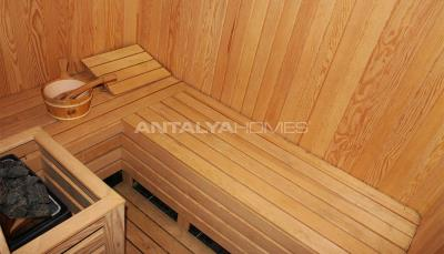 detached-trabzon-house-with-sauna-interior-014