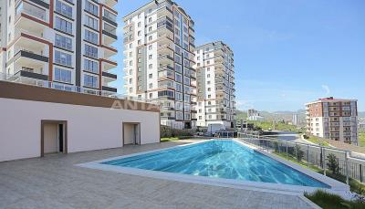 privileged-real-estate-in-trabzon-for-luxury-life-001