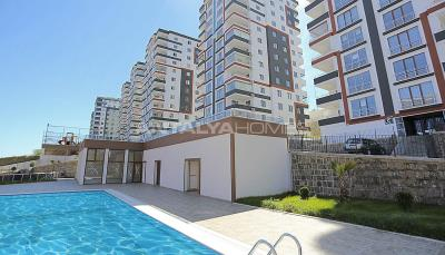 privileged-real-estate-in-trabzon-for-luxury-life-002