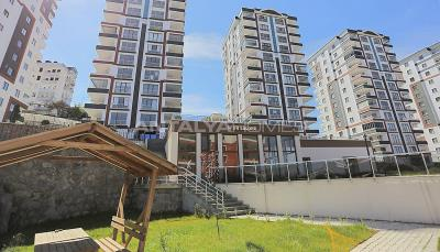 privileged-real-estate-in-trabzon-for-luxury-life-003