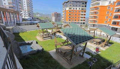 privileged-real-estate-in-trabzon-for-luxury-life-005