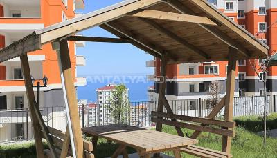 privileged-real-estate-in-trabzon-for-luxury-life-007