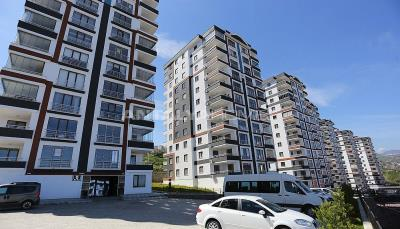 privileged-real-estate-in-trabzon-for-luxury-life-008