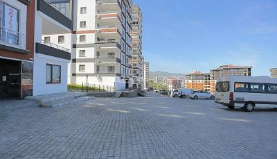 privileged-real-estate-in-trabzon-for-luxury-life-009