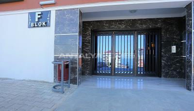 privileged-real-estate-in-trabzon-for-luxury-life-013