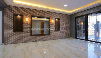 privileged-real-estate-in-trabzon-for-luxury-life-014