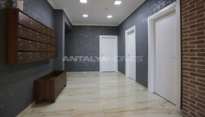 privileged-real-estate-in-trabzon-for-luxury-life-015