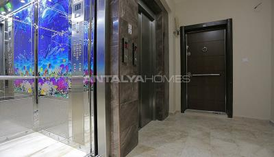 privileged-real-estate-in-trabzon-for-luxury-life-016