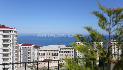 privileged-real-estate-in-trabzon-for-luxury-life-017