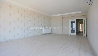privileged-real-estate-in-trabzon-for-luxury-life-interior-003