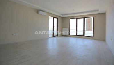 privileged-real-estate-in-trabzon-for-luxury-life-interior-001--1-
