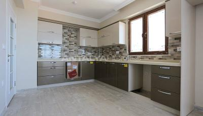 privileged-real-estate-in-trabzon-for-luxury-life-interior-005